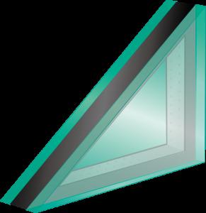 三角形PG