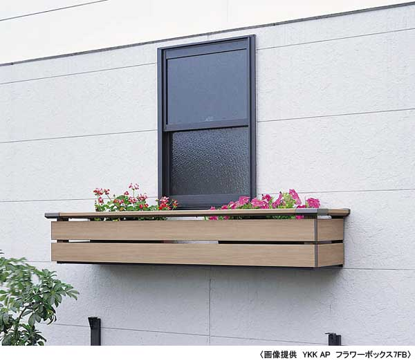 web1_flowerbox