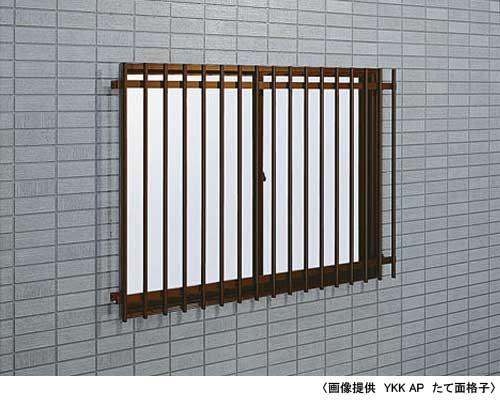 web1_menkoshi